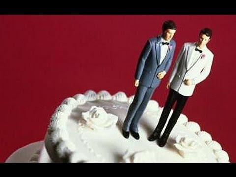 Gay Couple Denied Wedding Cake By Denver Baker Jack Phillips