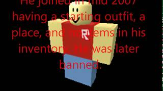 Download This Change Will Shutdown Roblox Forever Videos