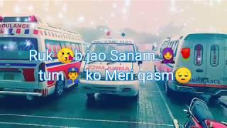 Rut hy barsat ki by Nusrat Fateh Ali Khan