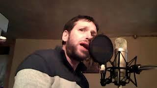 Paul Shapera - My Chemical Romance Piano Medley