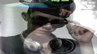 Jay-ZM My Stylo Mi Flow (FREESTYLE)