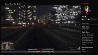 GTA V ONLINE | MONEY GLITCH!!!!