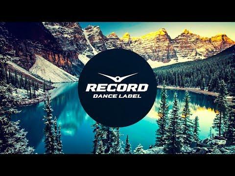 😎hip hop 2019😎 радио рекорд 2019. маятник фуко