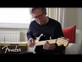 Eric Clapton_continuous_playback_youtube