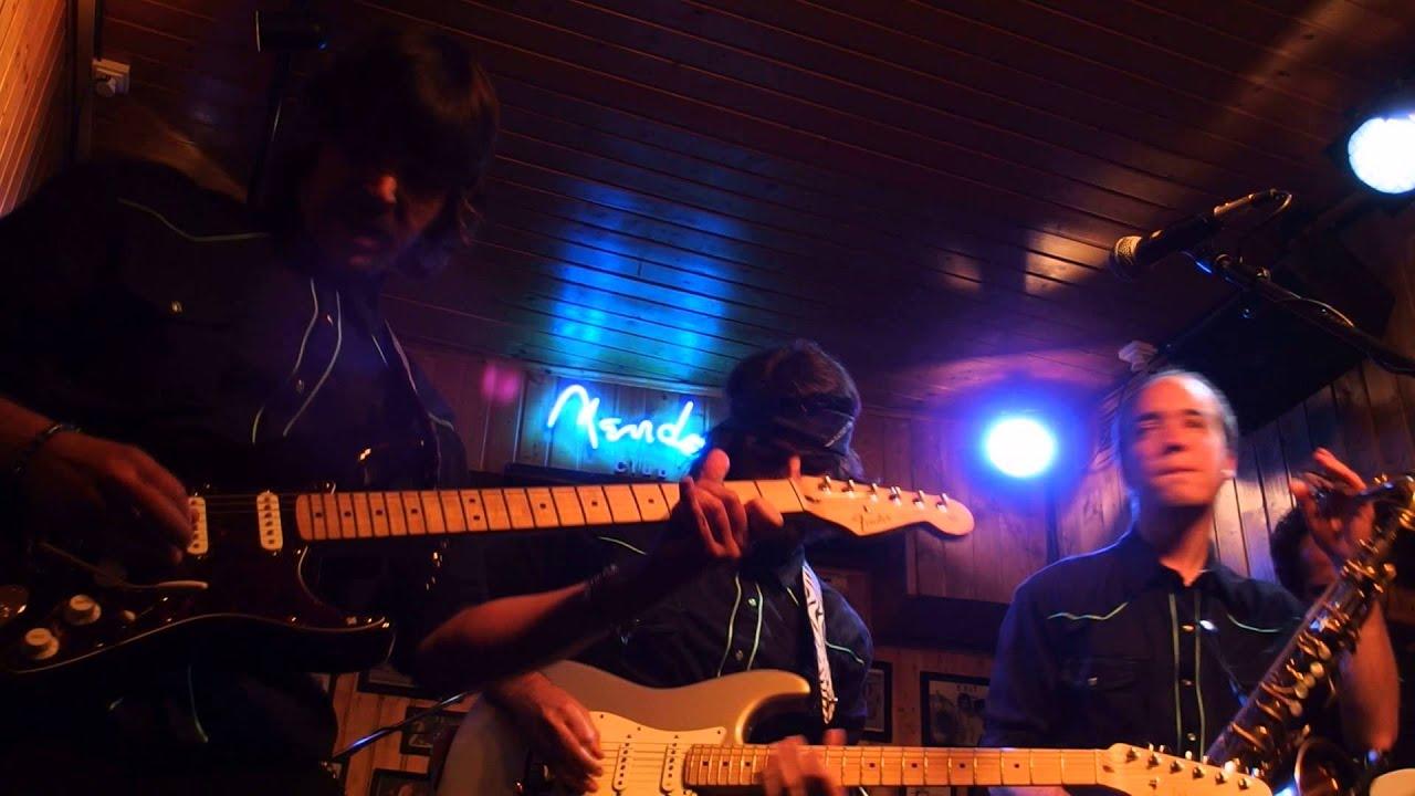 Download Durango 14 - Aracena