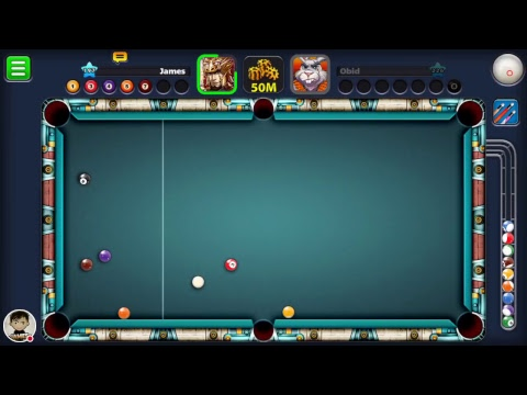 - 8 Ball Pool - Chill Stream 😆 Can We Get The New York Plaza Ring? 😆 Berlin!