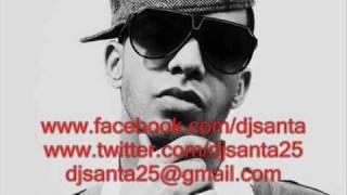 Drake - Over (Dj Santa Refix)(Dj Esentrik & Sega)CDQ & Download Link