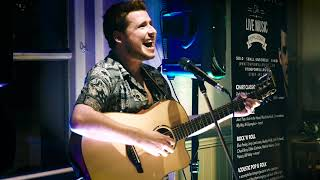 Too Close / House of the Rising Sun | Tom Powell (Alex Clare / The Animals)