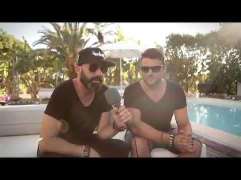Chus & Ceballos | Ibiza Season 2014