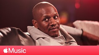 Giggs: Famous Friends Quiz The Landlord | Beats 1 | Apple Music