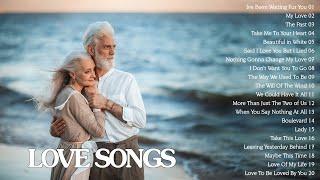 Love Songs 80s 90s Beautiful Romantic 💖 Best Classic Love Songs 70s 80s 90s