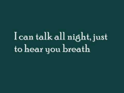 Westlife - Close (lyrics)