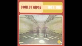 Soulstance - Mutantes
