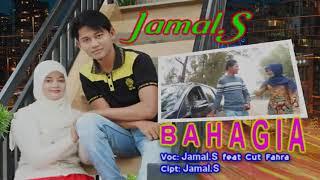 Lagu Aceh terbaru, PUTRA SIGLI bahagia