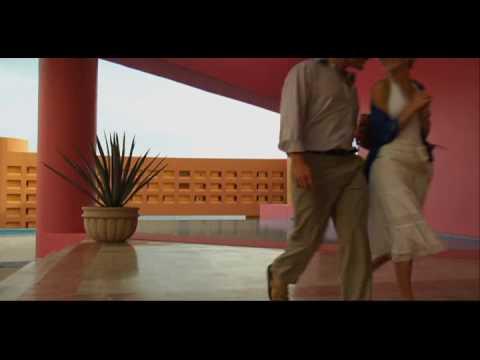 Los Cabos, Mexico Travel Video - 2009