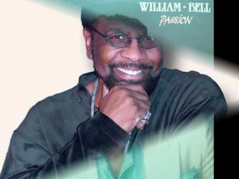 William Bell - I don't wanna wake up (feeling guilty).wmv