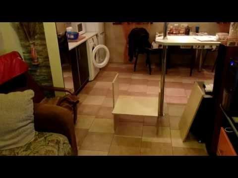 0 - Який краще використовувати клей для ремонту меблів?