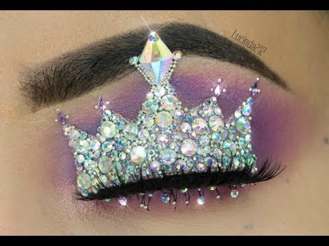 Eye Makeup Tutorial Compilation 💗 Maquillaje de Ojos 2017 - 2018