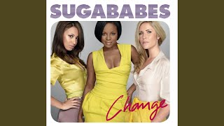 Provided to YouTube by Universal Music Group International Change ·...