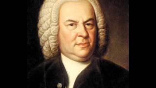 Misa en Si menor: Et In Spiritum Sanctum Dominum - Johann Sebastian Bach