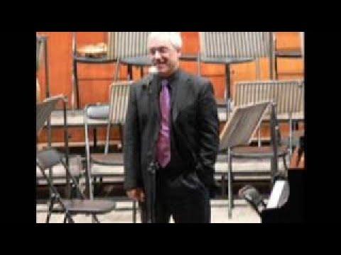 Pascal DEVOYON plays SAINT SAENS Piano Concerto no.2 (1 3)