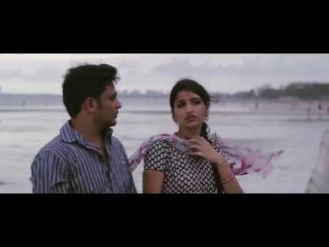 Chataiwala | Short Film of the Day