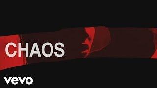 Play Chaos