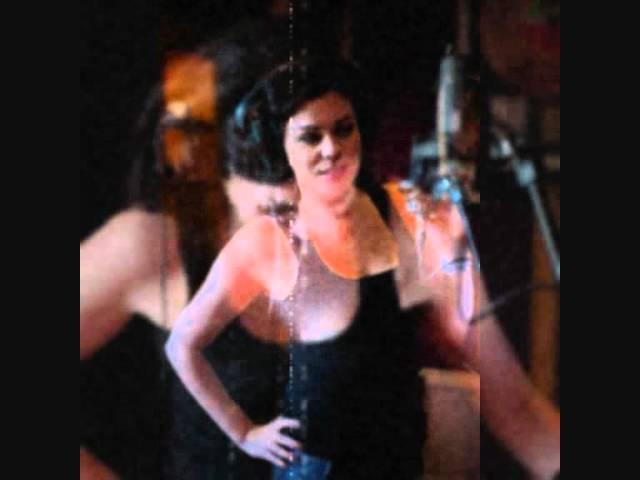 Nikki Kavanagh Video 17