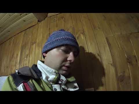 видео: Неприятная история // Жизнь в деревне