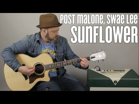 Post Malone \