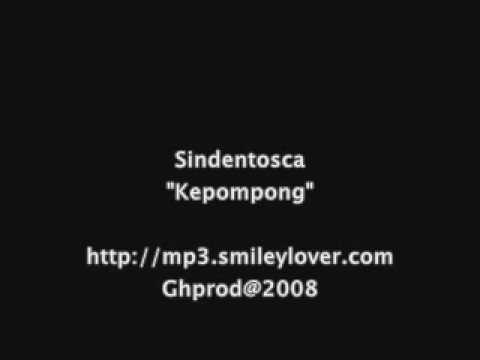 Sindentosca - Kepompong - MP3.SmileyLover.Com