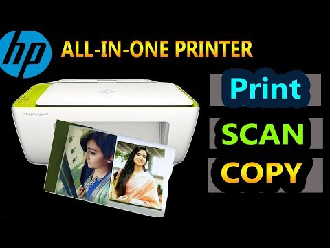 hp-all-in-one-printer-(deskjet-2135)-||-copy-print-scan-easily-with-just-one-printer