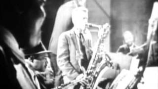 """""""Dickie's Dream"""" - Count Basie Big Band"""