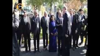 Başbakan Erdoğan : Ağlama Diyarbakır
