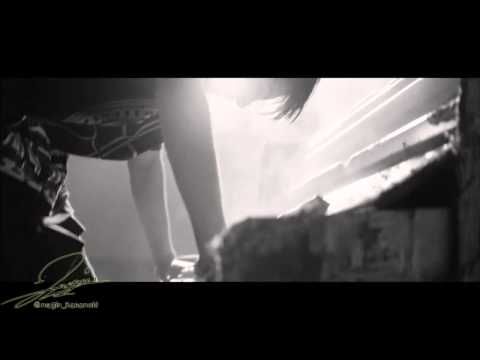 [ Bangtan Boys - I Remember ]