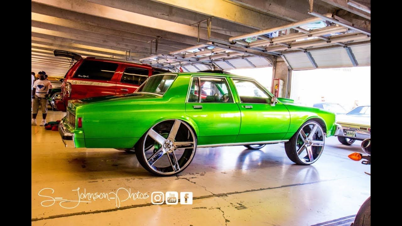 candy paint custom interior huge rims tiarra grill chevy caprice classic on dub wheels in hd youtube candy paint custom interior huge rims tiarra grill chevy caprice classic on dub wheels in hd