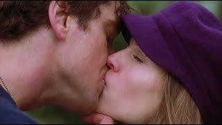 Это мой лучший поцелуй в жизни  ... отрывок из фильма (P.S. Я Тебя Люблю/P.S. I Love You)2007