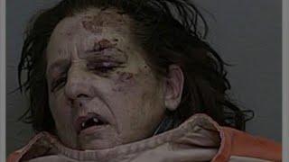 DOKU: Die Todesdroge Crystal Meth 🔥 Dokumentation 2019/HD