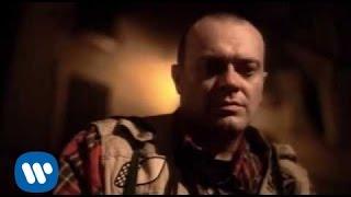 Max Pezzali / 883 - Il mondo insieme a te (Official Video)