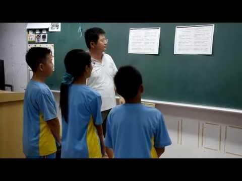 台灣俗諺語教學 pic