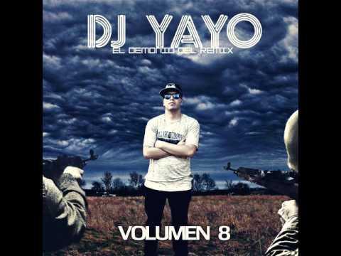 03 Zoom Zoom LATIN FRESH - DJ YAYO