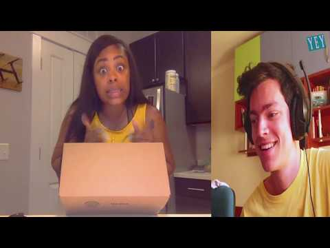 Funniest Unboxing Fails and Hilarious Moments Reaction 4