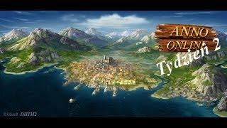 Anno Online Tak wyglądają wyspy po 2 tygodniach gry!