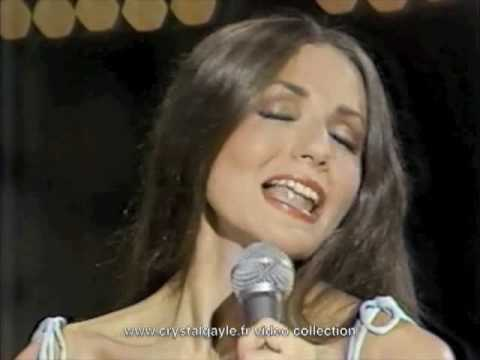 Crystal Gayle  Andy Gibb  Duet