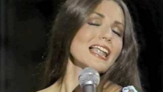 Crystal Gayle - Andy Gibb - Duet