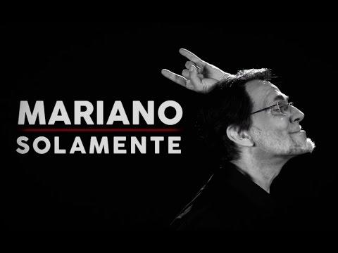 Polònia - 'Mariano solamente' 29/10/2016