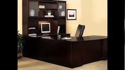 Office Furniture Outlet- Office Furniture Outlet Orlando