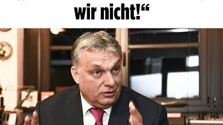 Orbán-interjú a Bildben