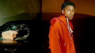 YoungBoy Never Broke Again - Dirty lyanna (Official Video) MP3