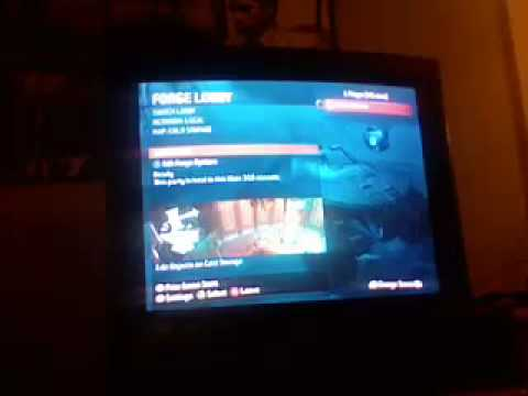 How To Unlock ALL ACHIEVEMENTS on Halo 3 GLITCH!!!! (Get Recon once HALO  ODST comes out)